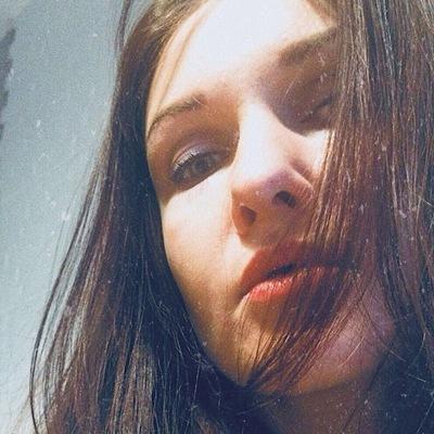 Татиана Снежко-Томан