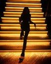Анастасия Киршнер фото #10
