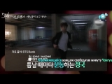 [RUS SUB][26.07.16] Jin Jimin Jungkook @ Flower Boy Bromance EP5 - Older bros are watching.mp4