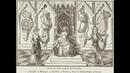 Забытые знания древних, часть 1
