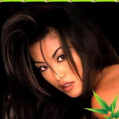 Лия Ли
