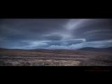 Фильм Ужасов - Песнь тьмы (2016)