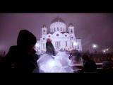 Экскурсия для сотрудников кинокомпании «Союз Маринс Групп» в Храм Христа Спасителя