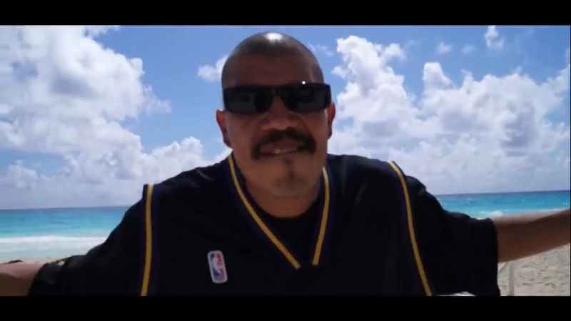 UDC Quintana Mafia Ft Mr Yosie Lil Brown - De Cancun A Guanatos