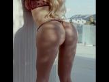 Hot  Sexy Nicolette Shea, big boobs, сиськи, brazzers