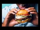 On a Healthy Diet (Pre-Intermediate) - Learn American English through Short Stor