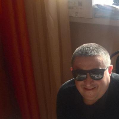 Карен Мелконян