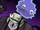 02x07 - Mortos der Soul Stealer