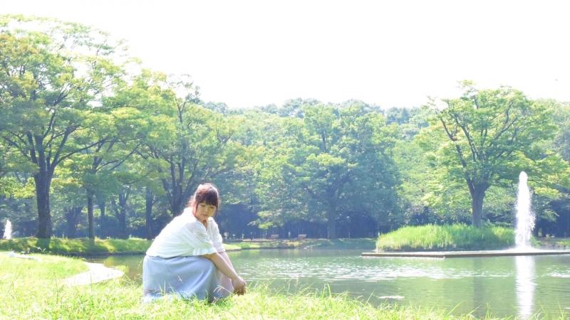 【とね。】『プラチナ』-shinin future Mix- を踊ってみた【7周年】 sm33570586