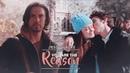 Rory Jess | Gilmore Girls || Девочки Гилмор (сериал 2000 – 2007)