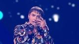 Юрий Шатунов - Я откровенен только лишь с луною Легенды Ретро ФМ 2011
