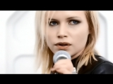 The Cardigans - EraseRewind