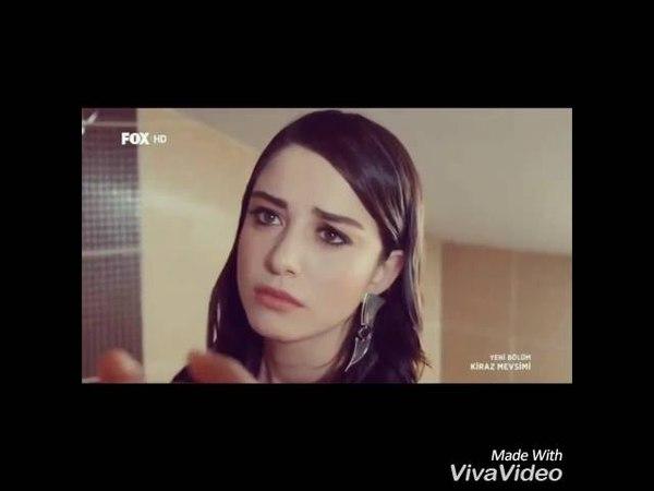 Ayaz e Oyku/Meraviglioso amore mio❤