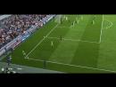 FIFA 18 2018.05.09 - 17.26.15.01