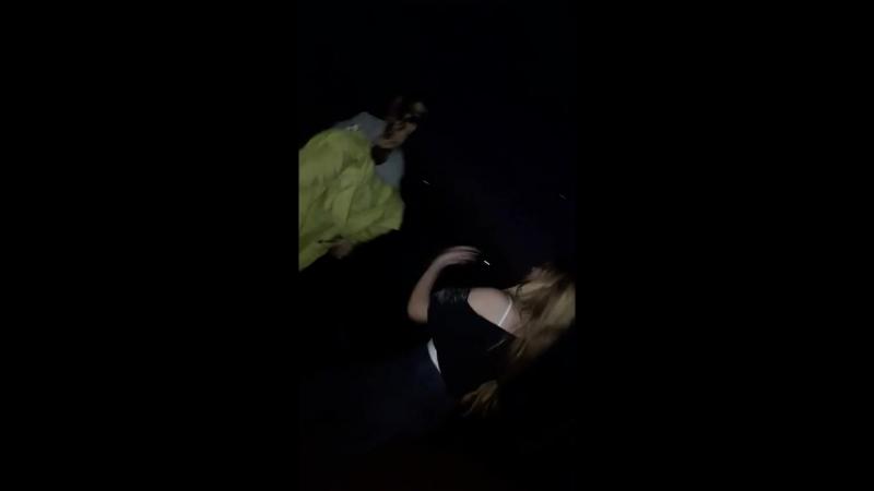 танцюем