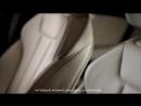 Новый Audi A5 Sportback стиль эффективность практичность