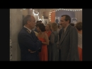 Город Зеро / Zero City 1988 HD 1080