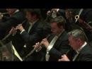 Shostakovich Symphony No 10 Mvt 1 Gianandrea Noseda