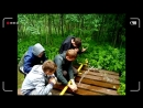 Ревизорро Солнечный - 3 Отряд