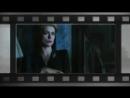 Catherine Deneuve, Sting - La belle dame sans regrets