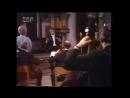 Höhepunkte aus Der Messias von Händel, Marriner 1976 Armstrong/Watts/Tear/Shirley-Quirk