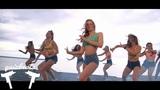 Fontano - Люби Меня Люби (2018 TWERK choreo Dance)