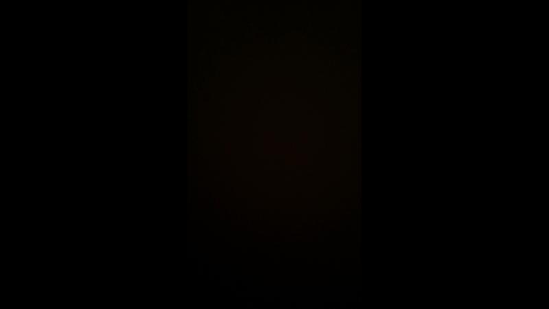 Алана Гаглоева — Live