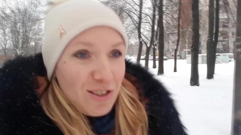 Записки неизвестного продюсера. 1 | Кто я?