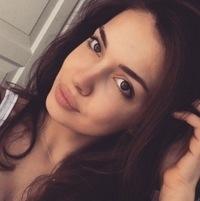 onlayn-hochu-trahatsya-v-sankt-peterburge