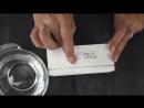 Шкатулка Френч винтаж Мастер класс от Удовиной Наташи Декор шкатулки своими руками для начинающих