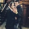 julia_kovalchuk_p