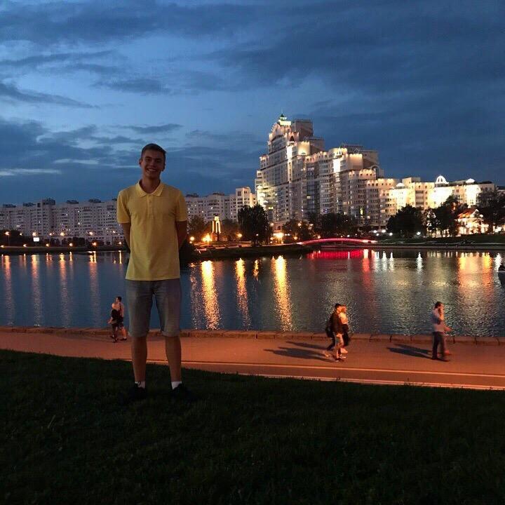 Ночные феи смоленск, русское порно в общежитии онлайн