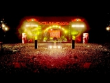 AC/DC - Live at River Plate 2011