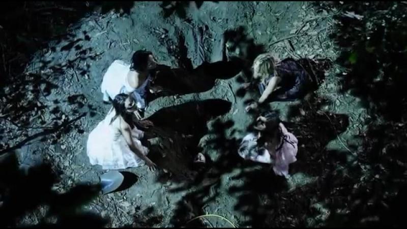Pretty Little Liars (Милые обманщицы) - season 1-3 recap [ABC Family] (NewStudio) RUS