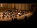 В. А. Моцарт. «Дон Жуан», опера в концертном исполнении -- Московская государственная академическая филармония