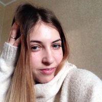 Наталья Кудинова