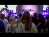 Prāta Vētra - Rudens - Jelgava 2018