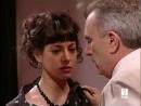 Episodio 576/156 - Maribel vuelve a tomar el pelo a Hipólito