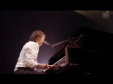 Paul McCartney - Abbey Road Medley (Golden Slumbers⁄Carry That Weight⁄The End) - Live In Tokyo 2013