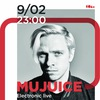 Mujuice   9.02   Бар «Соль»