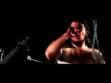 Recorruptor - Hallucinogenic Anomalies (Metal Music Club) 2017