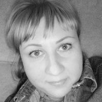 Наташа Лазарева