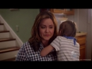 Американская домохозяйка 1 сезон Промо HD