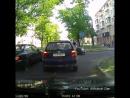 Милиционеры Охрана красавчики. Беларусь. Минск