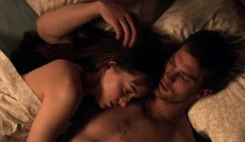 fifty shades darker free download 300mb