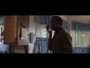 Смертельное Оружие 3 1992 Мел Гибсон, Дэнни Гловер. Реж. Ричард Доннер. Warner Brothers. Детективный фильм, Боевик 1080p