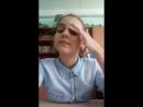 Марина Русанова Live