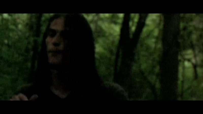KILLSTATION - VENGEANCE.mp4
