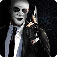 Скачать Убийца 47 [Мод: много денег]