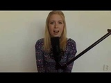 Modern Talking - You're My Heart, You're My Soul (Cover by Weany)